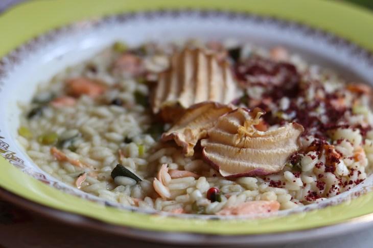 ricetta-hygge-riso-e-salmone