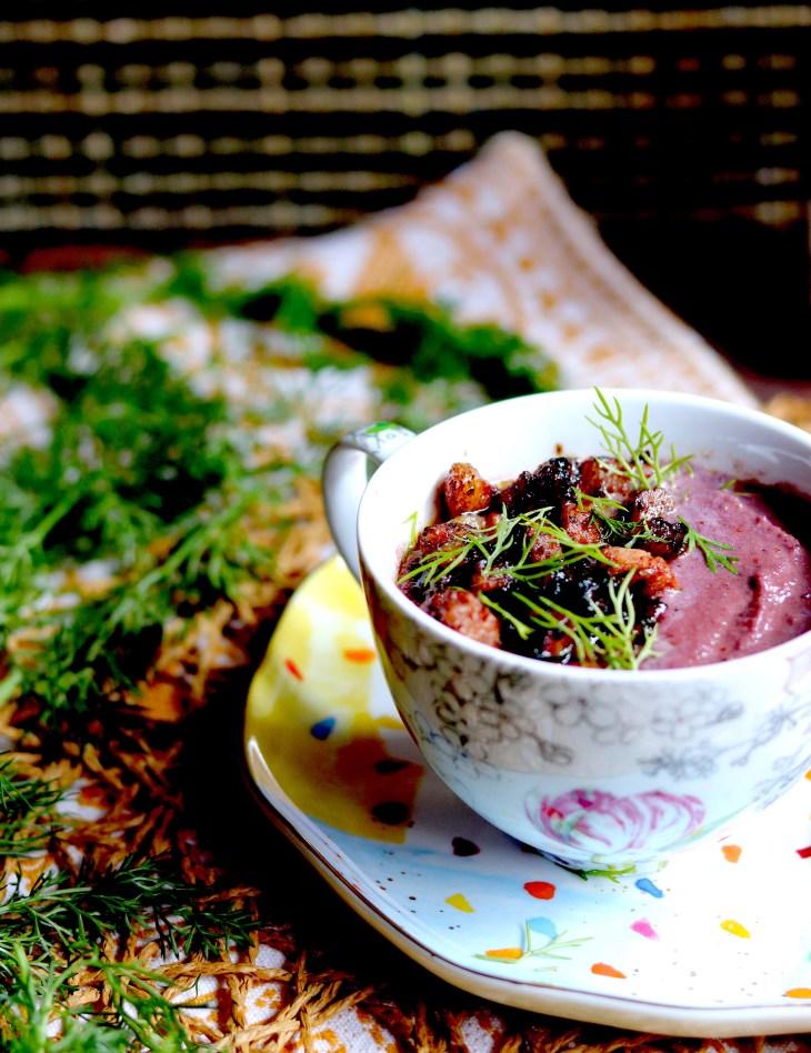 ricetta-piment-espelette