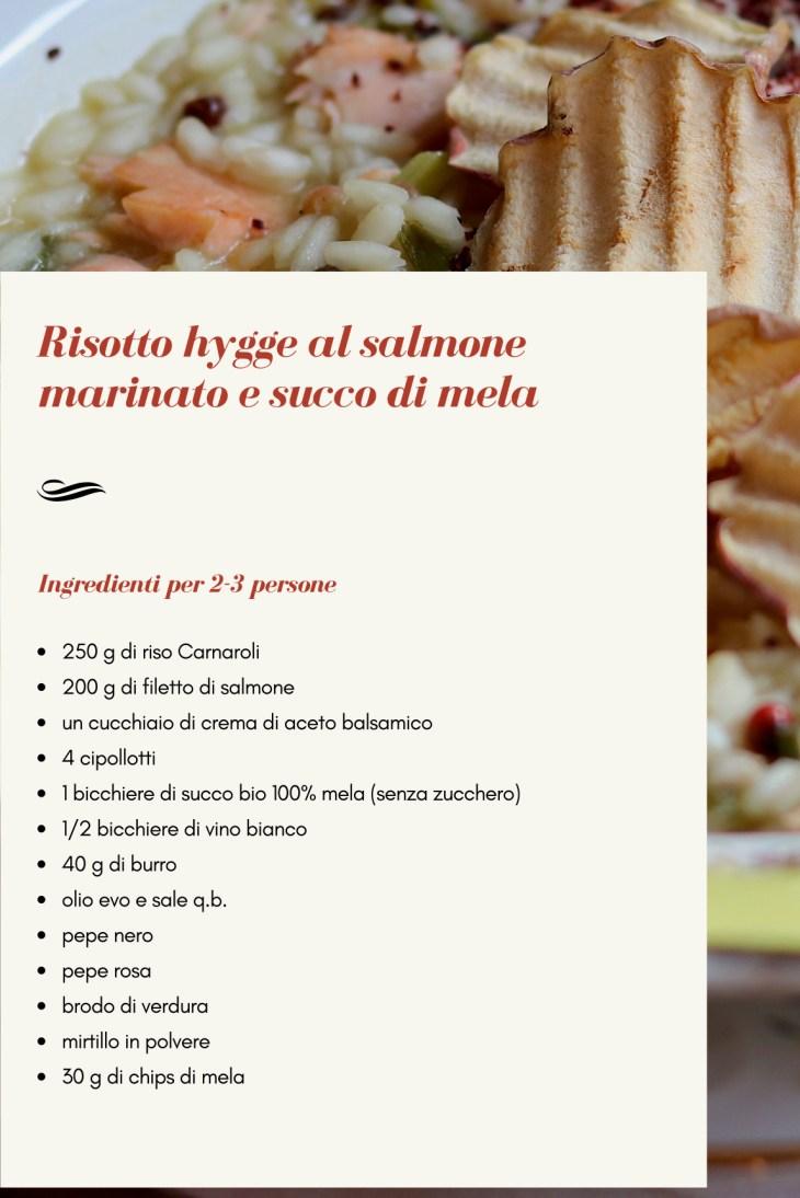 risotto hygge1