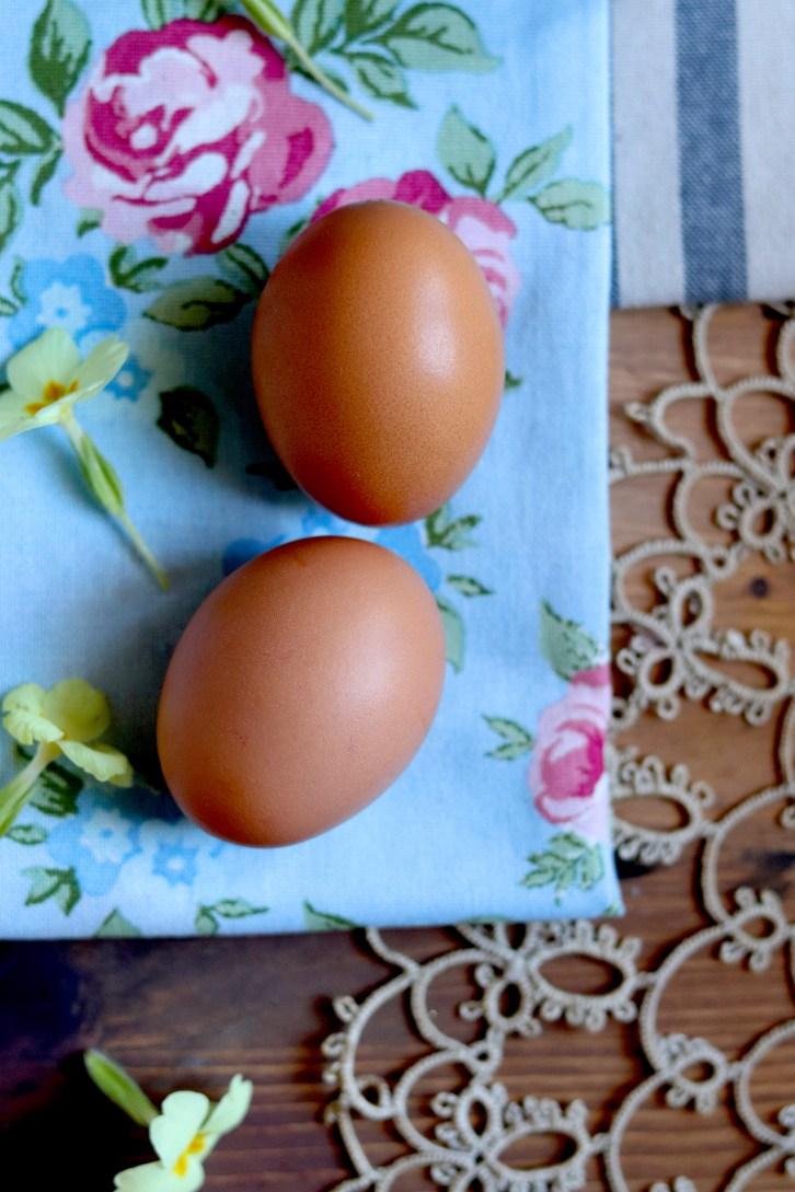 ricetta-pancake-senza-glutine