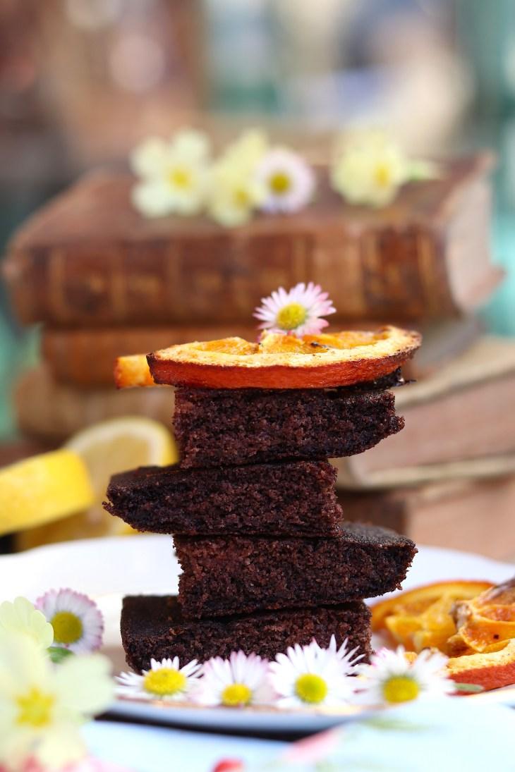 pancake-senza-glutine-con-farina-di-riso
