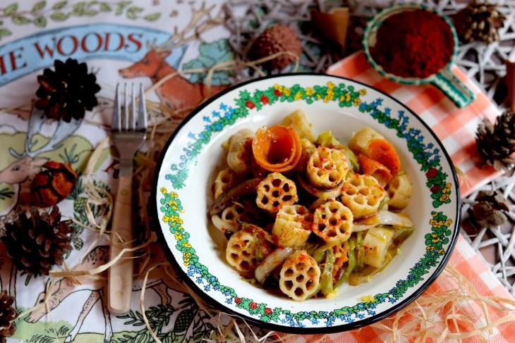 peperone-crusco-ricetta