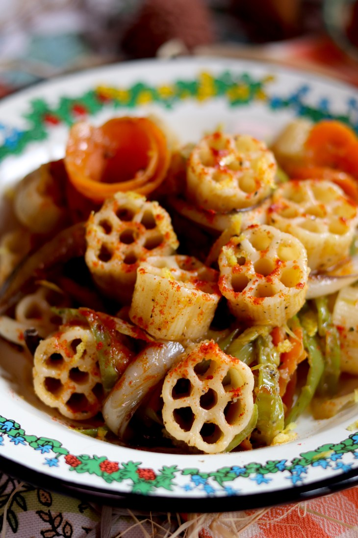 ricetta-pasta-vegana-pastai-sanniti