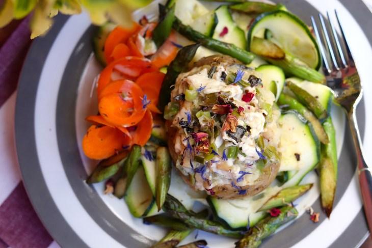 ricetta-ofenkartoffeln-con-verdure