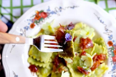 pasta&company-ricetta
