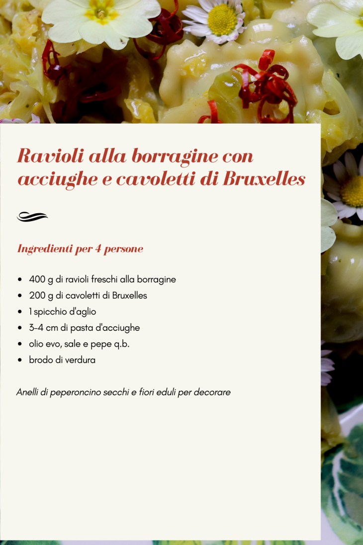 ravioli borragine1
