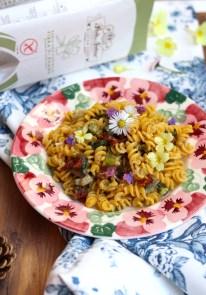ricetta-pasta-al-bambu