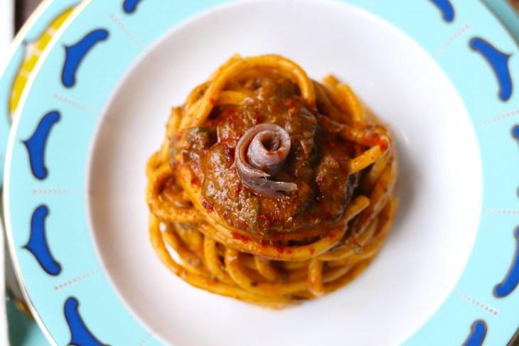 pasta-con-alici-ricetta