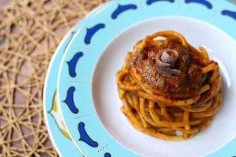 ricetta-troccoli-damicis