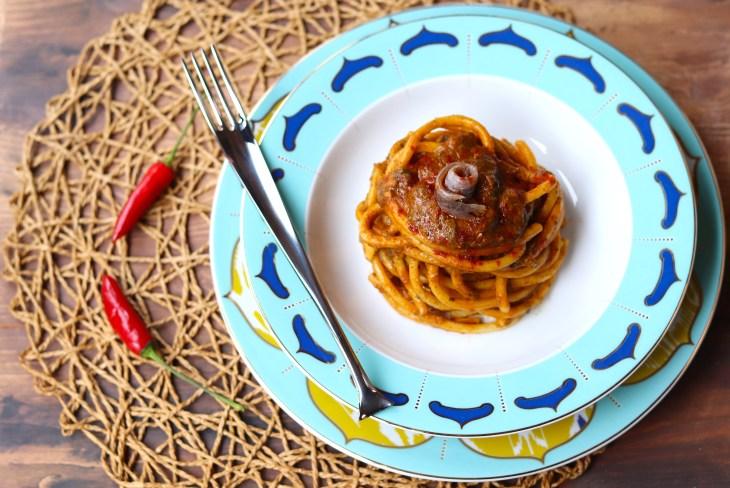 ricetta-troccoli-con-alici