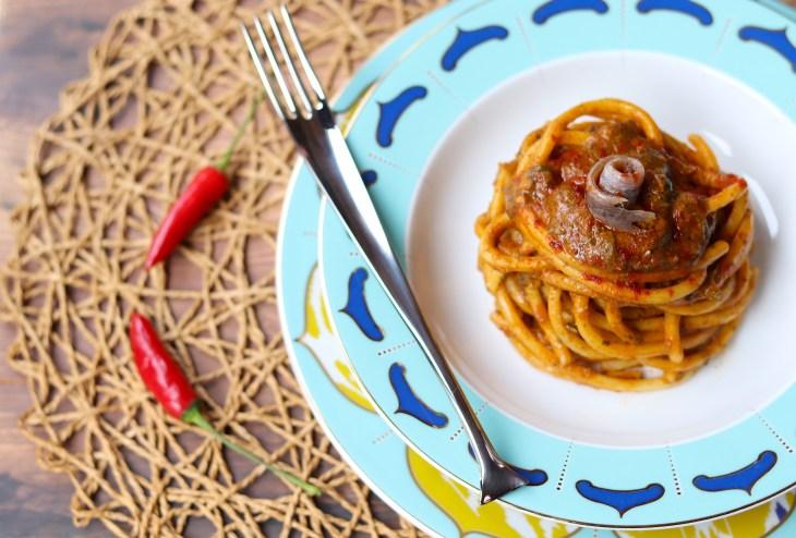 pastificio-damicis-troccoli