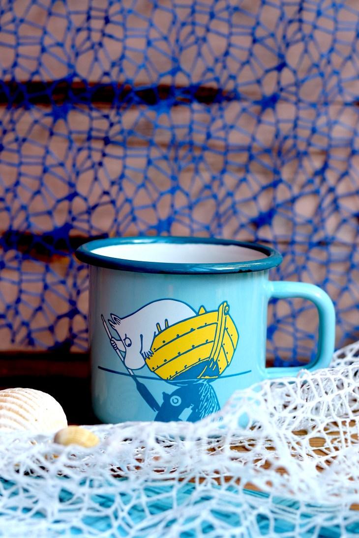 moomin-muurla-oursea