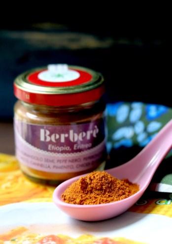 berbere-sda-spezie