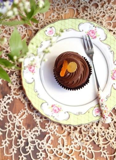 cupcake-domicilio-torino