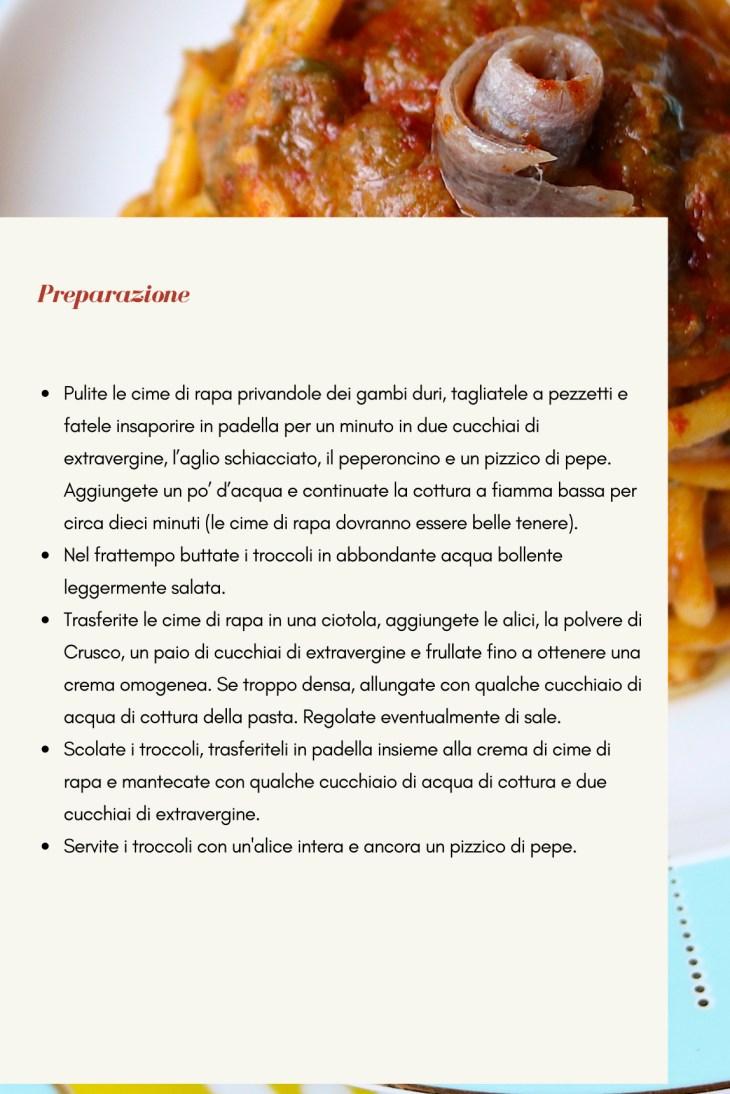 Troccoli-del-gargano-ricetta