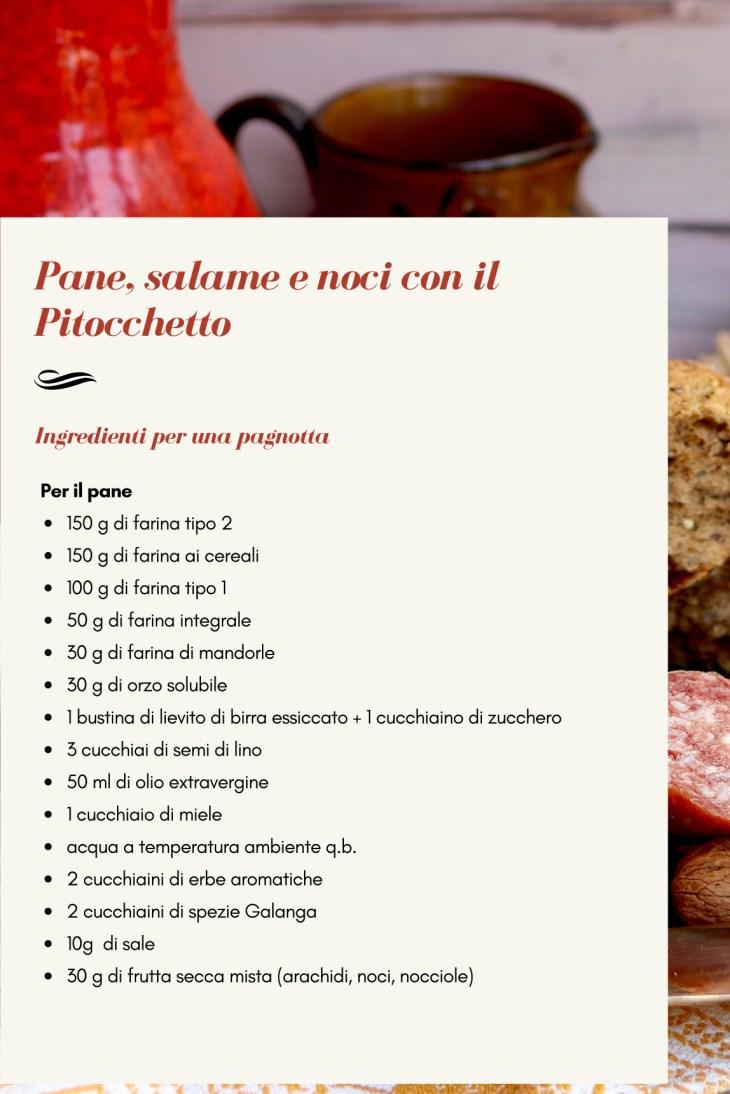pitocchetto1