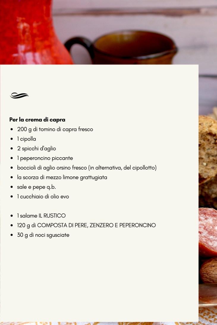 pitocchetto2