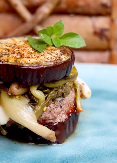 ricetta-hamburger-con-verdure