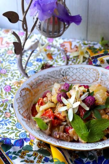 IMG_0747ricetta panzanella con baccala