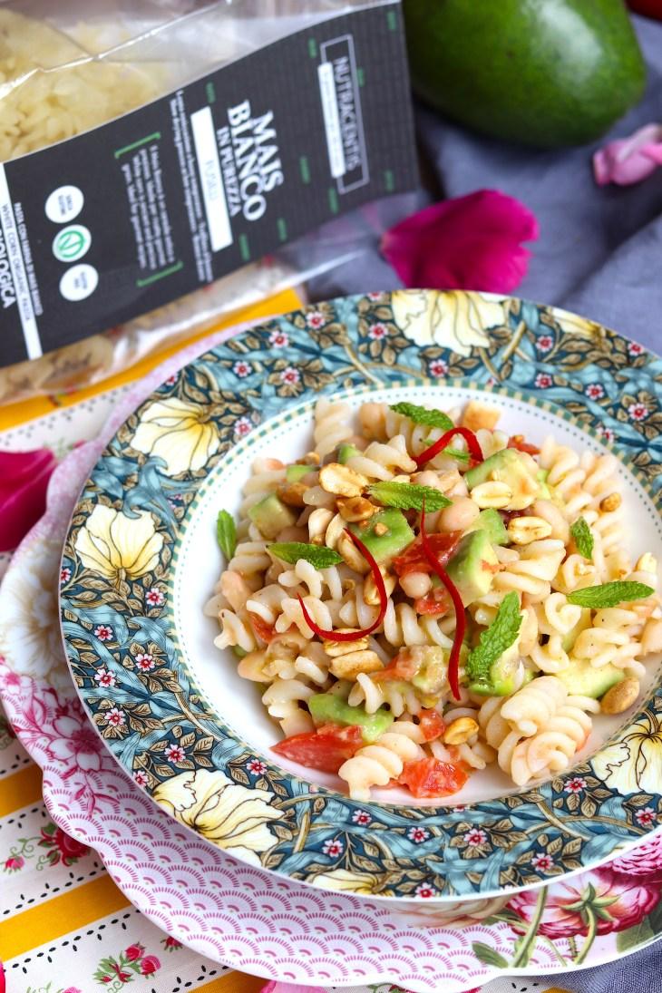 pasta-nutracentis-senza-glutine