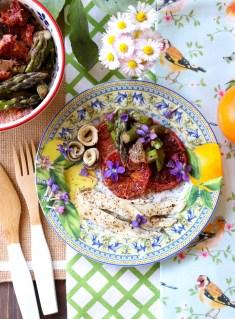 ricetta-carpaccio-alici