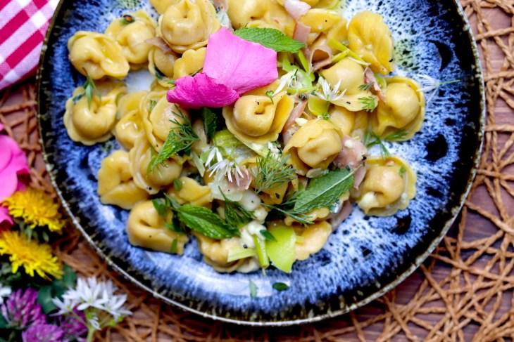 ricetta-tortellini-toscani-senza-glutine