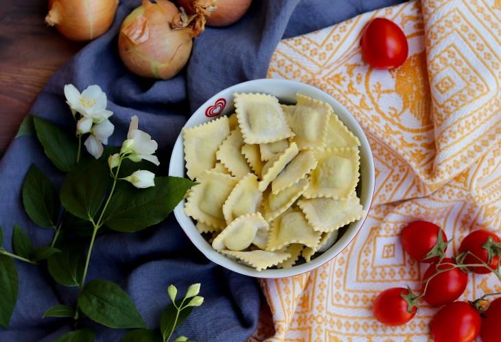 agnolotti-gran-torino-pastaecompany