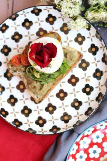 ricetta-burrata-toast
