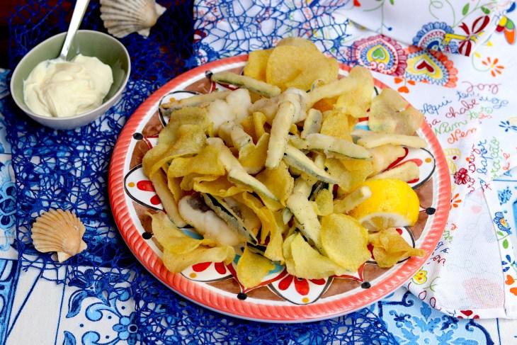 bacalhau-osteria-torino