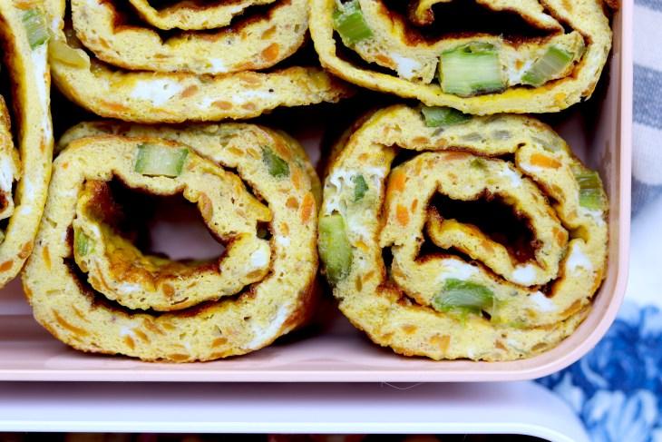 ricetta coreana con chipotle