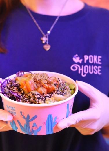 poke-house-torino