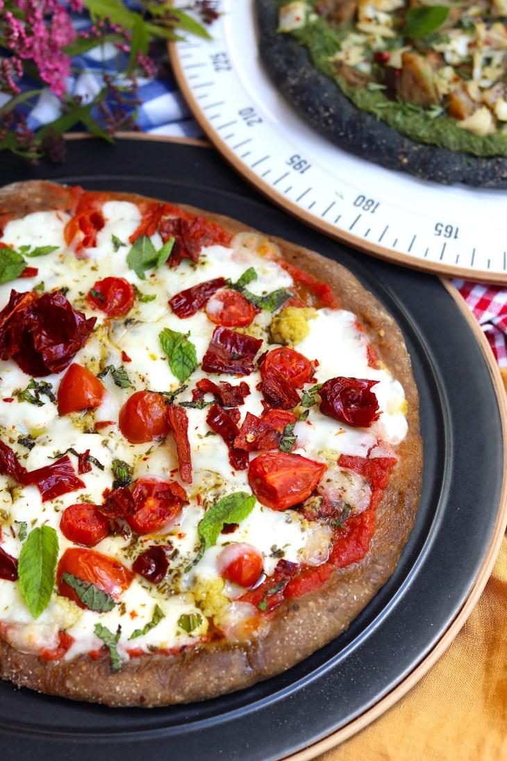 pizzeria-il-pensiero