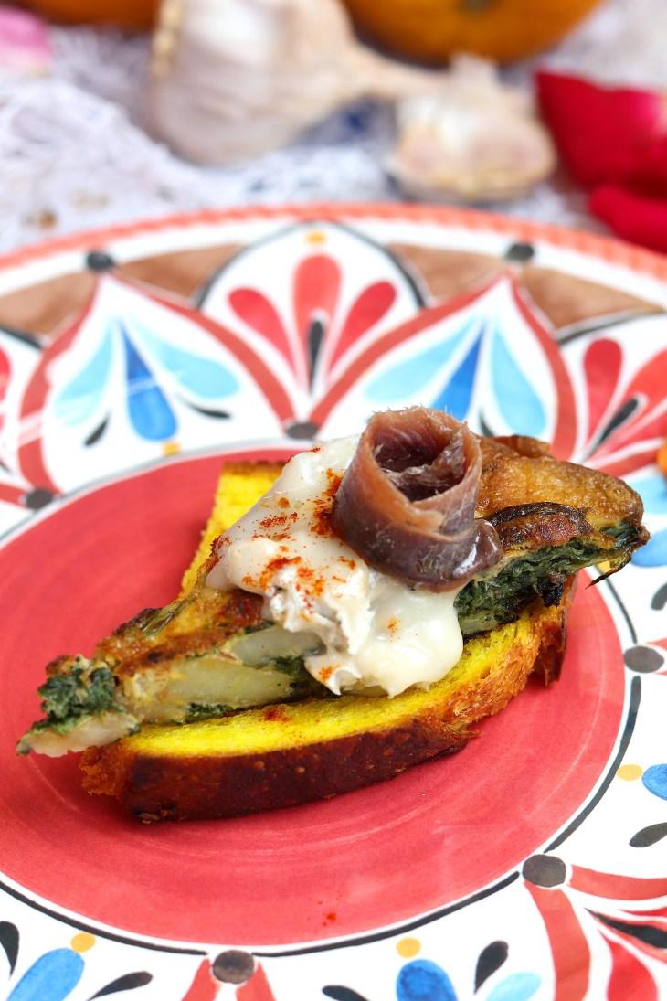 tortilla-spagnola-con-alici