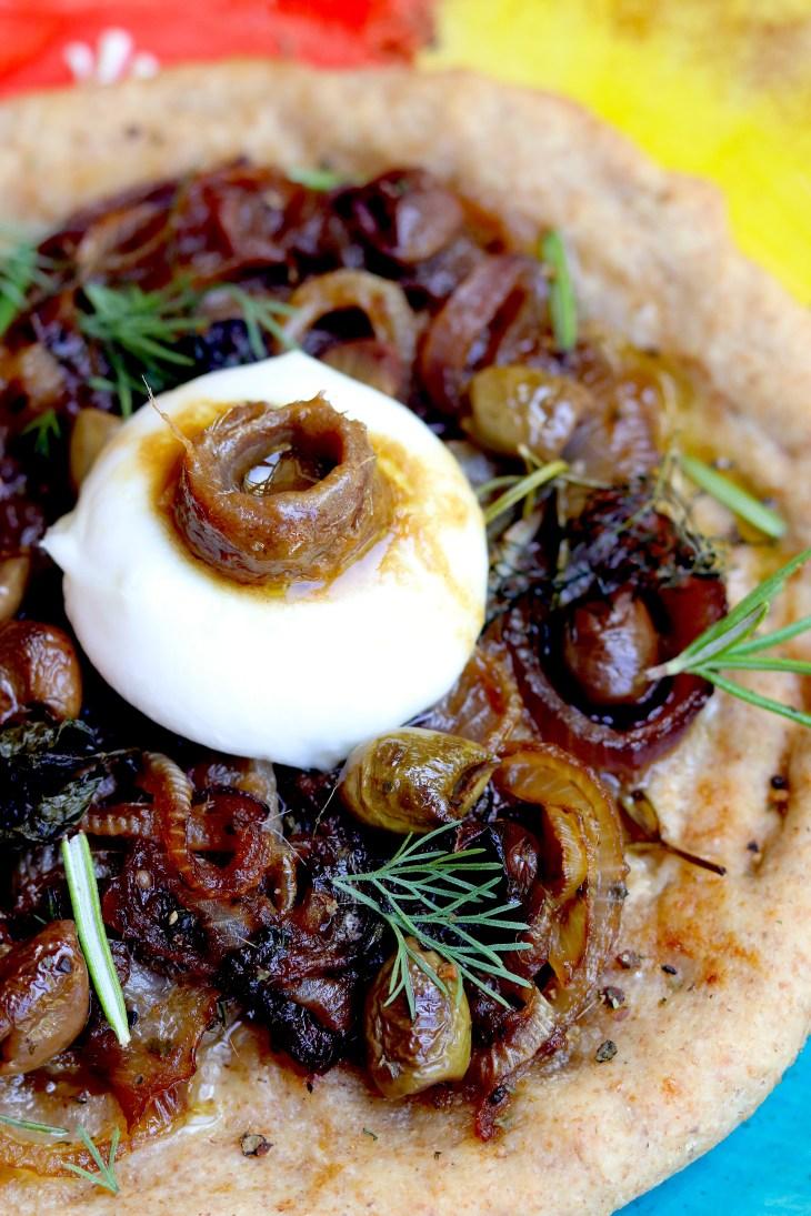 ricetta-alici-piccanti-rizzoli