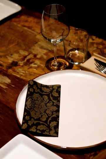 ristorante-russo-torino