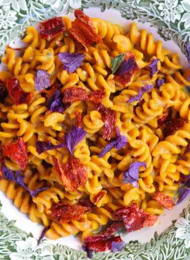 pasta-senza-glutine-pecorino-e-cruschi