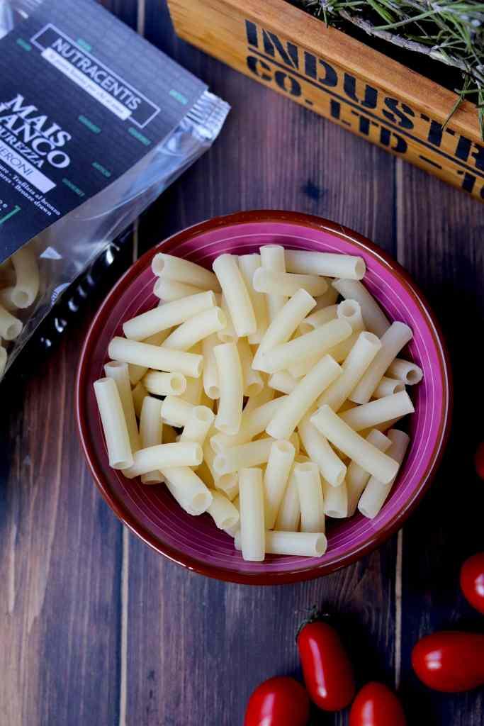 nutracentis mais bianco