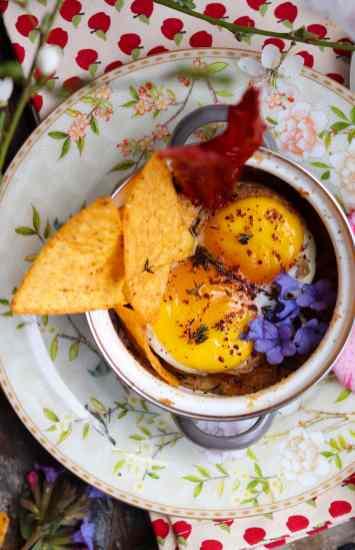 uova-in-cocotte-al-sommacco