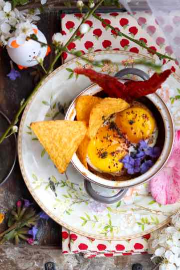 ricetta-uova-pasqua-in-cocotte