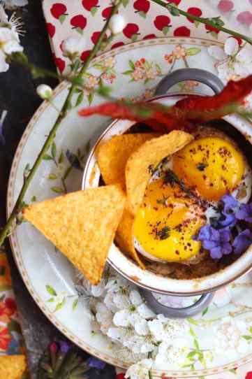 ricetta-uova-pasqua