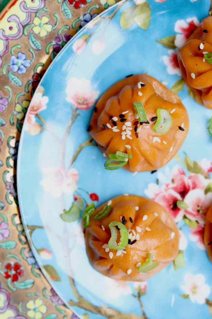 dumpling sunday da asporto torino