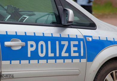 """Betrunkener Randalierer löst Polizeieinsatz an Haltestelle """"Holländische Straße"""" aus"""