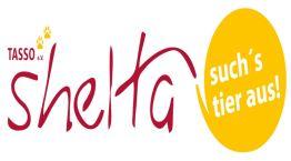 shelta_Logo-Claim_neu_jpg