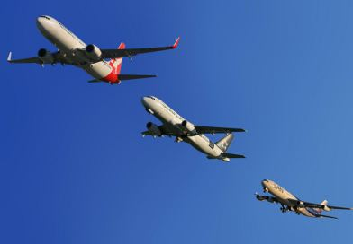 Fraport: Billigflieger-Flugsteig G kann gebaut werden