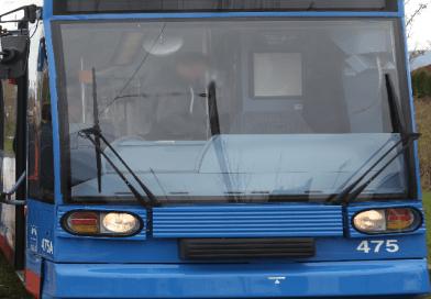 Vorrang für Straßenbahn gilt auch bei Grünphase für Autos