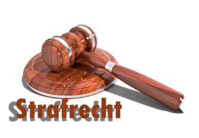 Raubmord: Anklage fordert mehr als 13 Jahre Haft