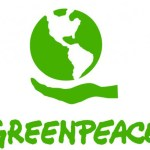 Greenpeace-Studie: Ehrgeiziger Klimaschutz kann Hunderttausende Arbeitsplätze schaffen