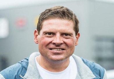 Ermittlungen gegen Jan Ullrich noch nicht abgeschlossen