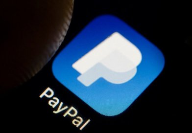 Android Virus greift auf PayPal Konto zu und…