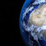 Klimaschutz global denken